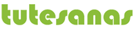 Tutesanas Logo
